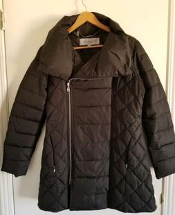 Andrew Mark Women's winter coat. SIZE M. New with tags. ♡S