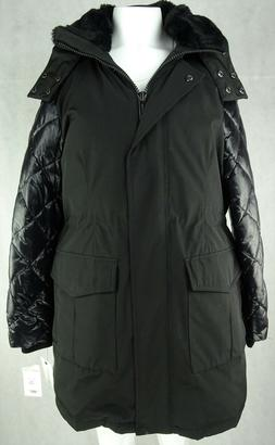 women s winter coat